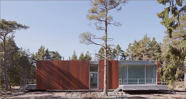 Corten-Stahl-Haus-hydraulisch-einstellbare-Terrassen-19.jpg