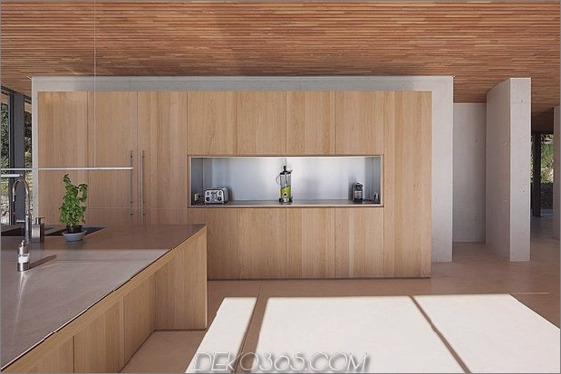 Beton-Glas-Home-Main-Level-Holz-Decke-10-kitchen.jpg
