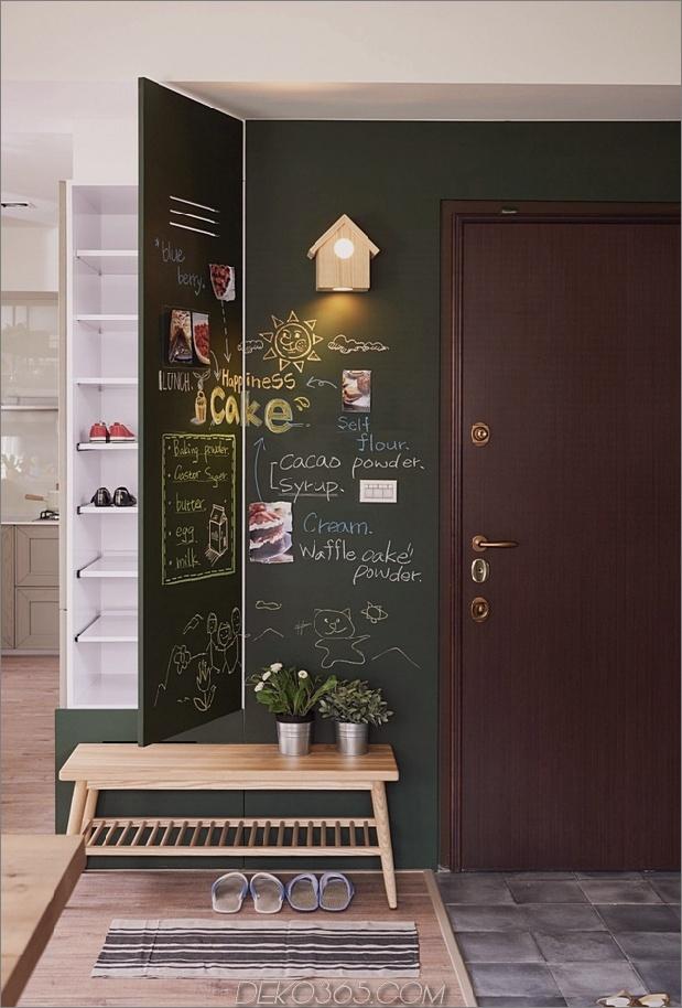 Haus für Familienspass und Kreativität_5c58db2f64f19.jpg