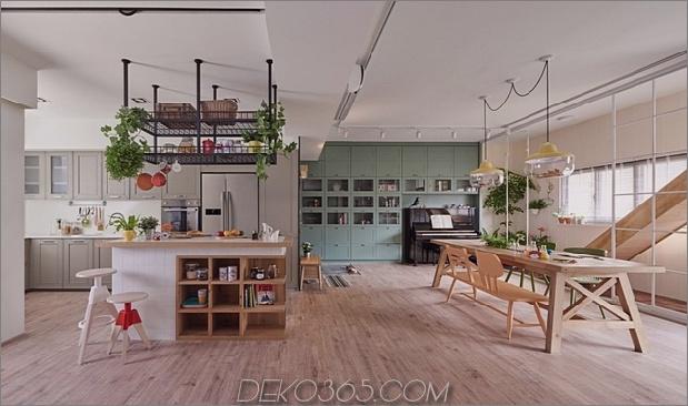 Haus für Familienspass und Kreativität_5c58db30bb780.jpg
