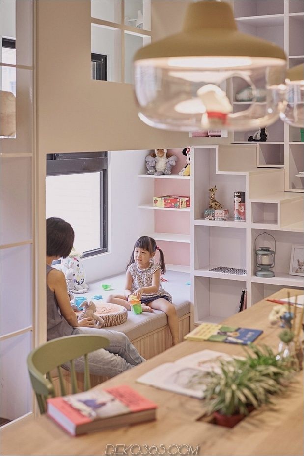 Haus für Familienspass und Kreativität_5c58db320039a.jpg