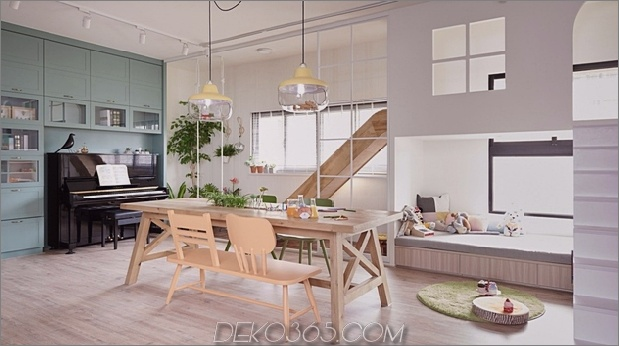 Haus für Familienspass und Kreativität_5c58db3263f35.jpg