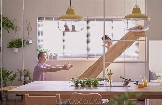 Haus für Familienspass und Kreativität_5c58db336071c.jpg