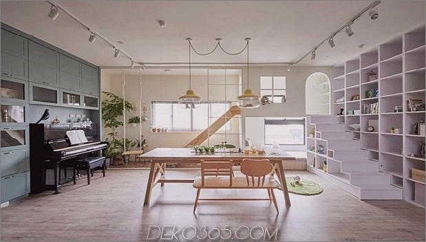 Haus für Familienspass und Kreativität_5c58db33d197f.jpg