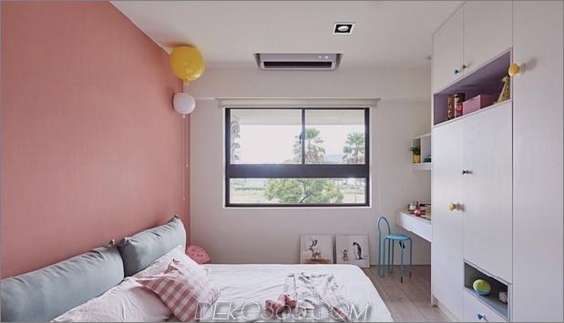 Haus für Familienspass und Kreativität_5c58db3513c83.jpg