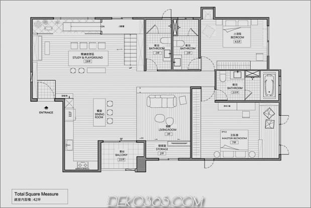 Haus für Familienspass und Kreativität_5c58db3644c70.jpg