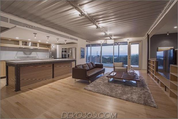 Haus-vorgefertigte-Stahl-Module-Parallel-Litzen-Holz-PSL-Balken-3.jpg