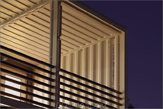 haus-vorgefertigte-stahl-module-parallel-strang-lumber-psl-beam-6.jpg