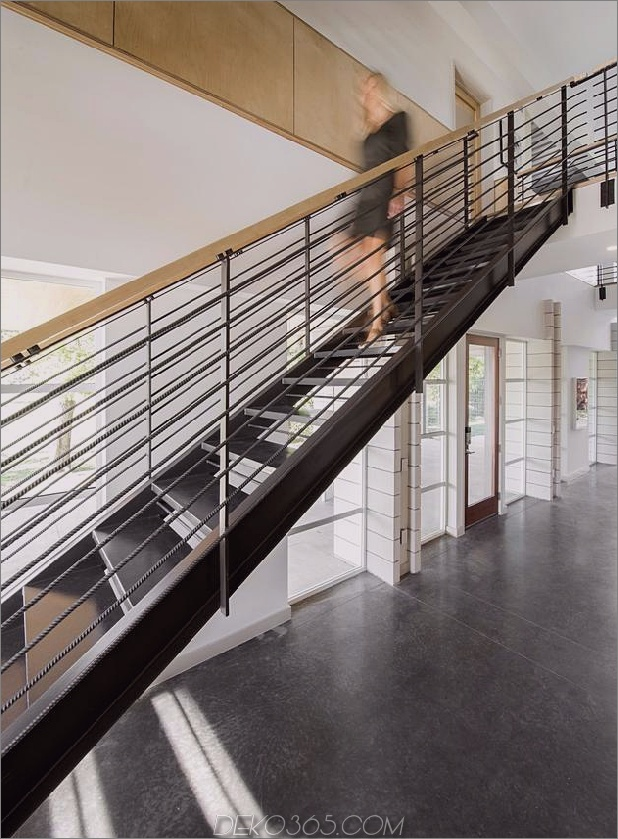 Haus-vorgefertigte-Stahlmodule-Parallel-Litzen-Holz-PSL-Träger-12.jpg