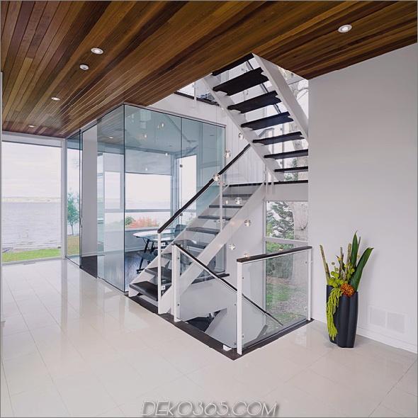 Haus im zeitgenössischen Stil mit Glaswänden, Flussuferblick-6.jpg