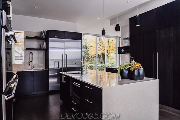 Haus im zeitgenössischen Stil mit Glaswänden, Flussuferblick, 5.jpg