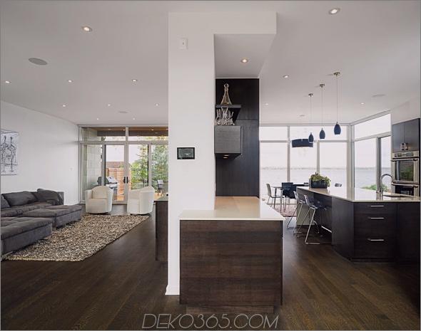 Haus im zeitgenössischen Stil mit Glaswänden, Flussuferblick-10.jpg