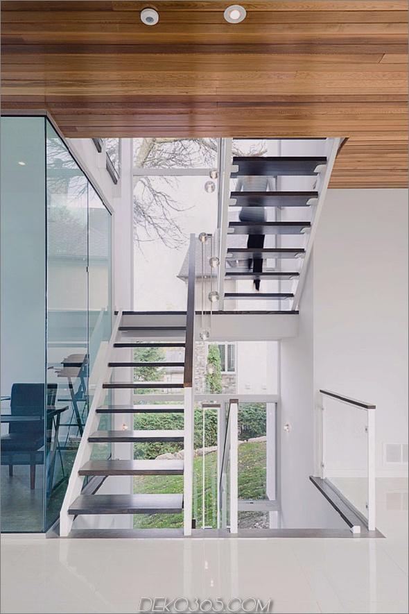 Haus im zeitgenössischen Stil mit Glaswänden, Flussuferblick-13.jpg