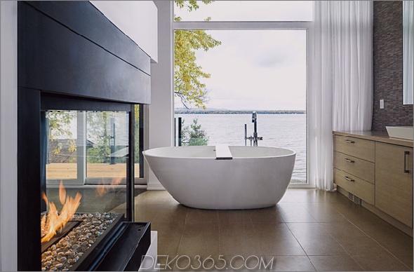 Haus im zeitgenössischen Stil mit Glaswänden, Flussuferblick-14.jpg