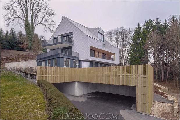 Haus-umgebaute-3-Wohnungen-einschließlich-Penthouse-Suite-4-garage.jpg