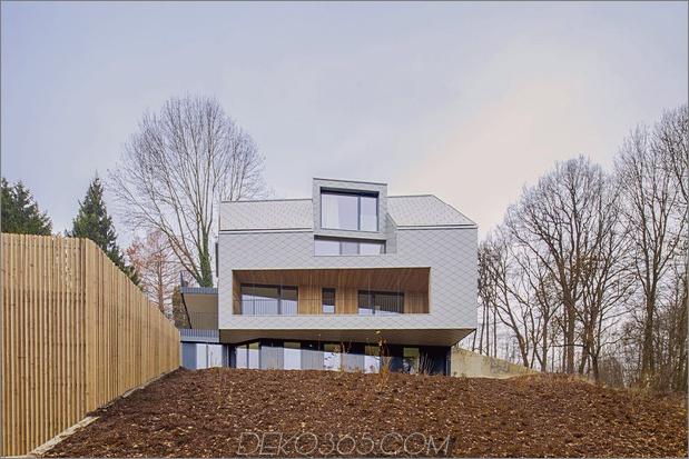 Haus-umgebaute-3-Wohnungen-einschließlich-Penthouse-Suite-5-exterior.jpg