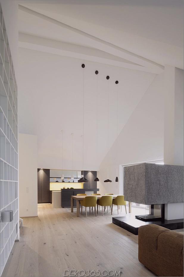 Haus-umgebaute-3-Wohnungen-einschließlich-Penthouse-Suite-6-social.jpg