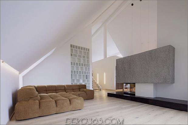 Haus-umgebaute-3-Wohnungen-einschließlich-Penthouse-Suite-7-living.jpg