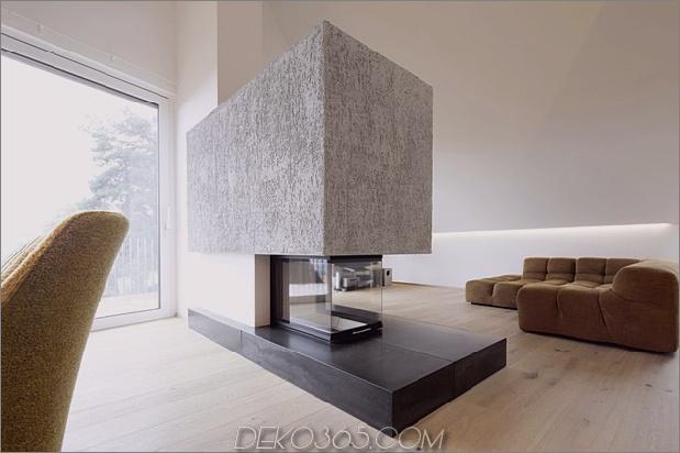 Haus-umgebaute-3-Wohnungen-einschließlich-Penthouse-Suite-8-Kamin.jpg