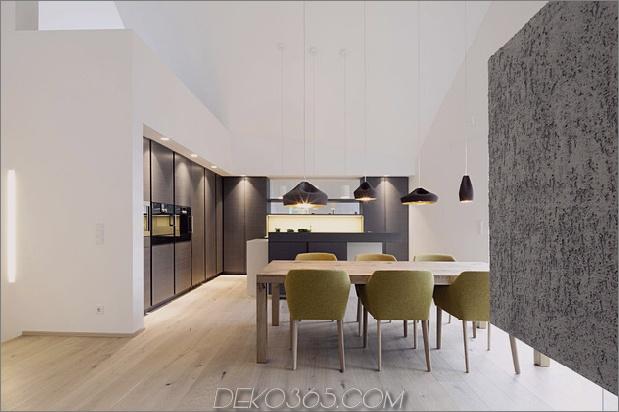 Haus-umgebaute-3-Wohnungen-einschließlich-Penthouse-Suite-10-Küche.jpg