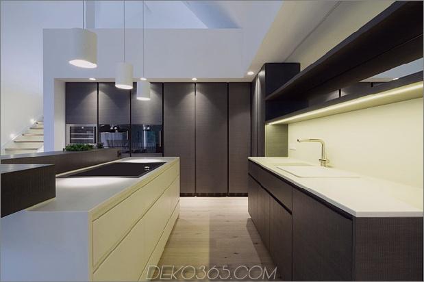 Haus-umgebaute-3-Wohnungen-einschließlich-Penthouse-Suite-12-Küche.jpg