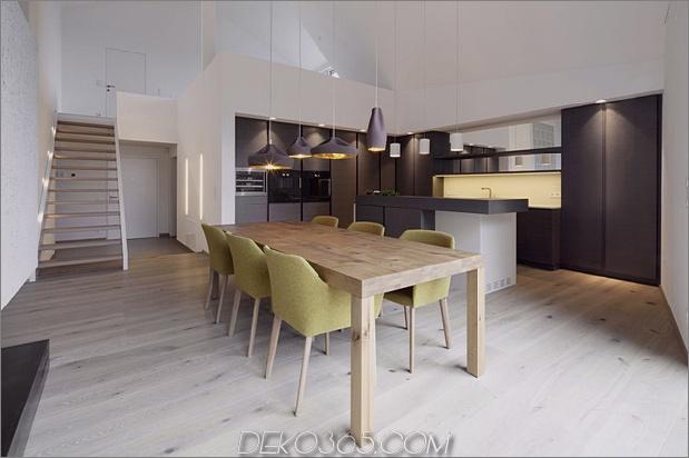 Haus-umgebaute-3-Wohnungen-einschließlich-Penthouse-Suite-13-Loft.jpg