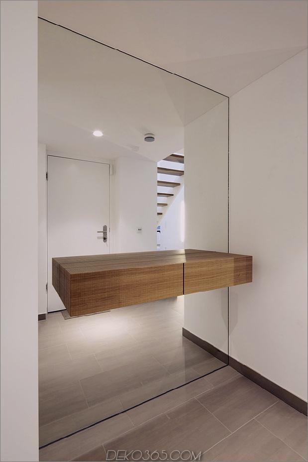 Haus-umgebaute-3-Wohnungen-einschließlich-Penthouse-Suite-14-Foyer.jpg
