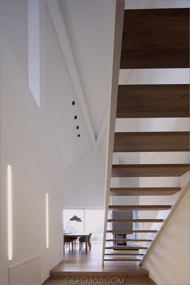 Haus-umgebaute-3-Wohnungen-einschließlich-Penthouse-Suite-15-Stufen.jpg