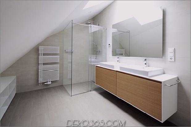 Haus-umgebaute-3-Wohnungen-einschließlich-Penthouse-Suite-16-Bad.jpg