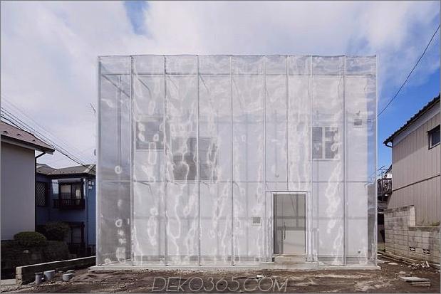 Haus umwickelt-Edelstahl-Netz-Sicherheit-4-entry.jpg