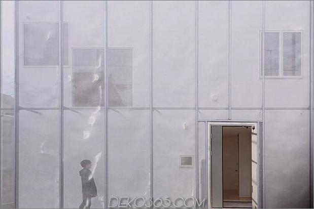 Haus umwickelt-Edelstahl-Netz-Sicherheit-5-entry.jpg