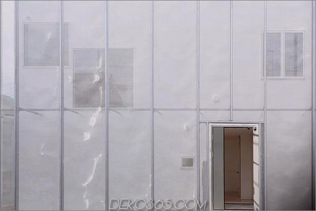 Haus umwickelt-Edelstahl-Netz-Sicherheit-6-entry.jpg