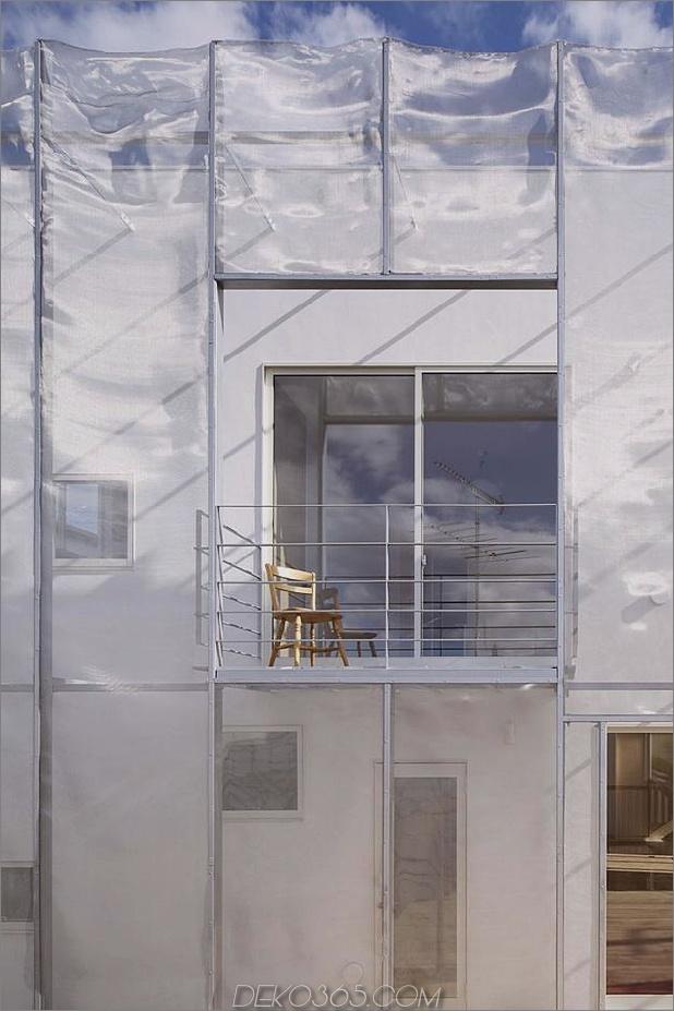 Haus umwickelt-Edelstahl-Netz-Sicherheit-8-back.jpg