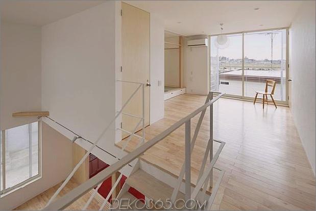 Haus umwickelt-Edelstahl-Netz-Sicherheit-9-upstairs.jpg