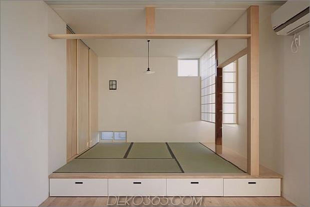 Haus umwickelt-Edelstahl-Netz-Sicherheit-10-tatami.jpg