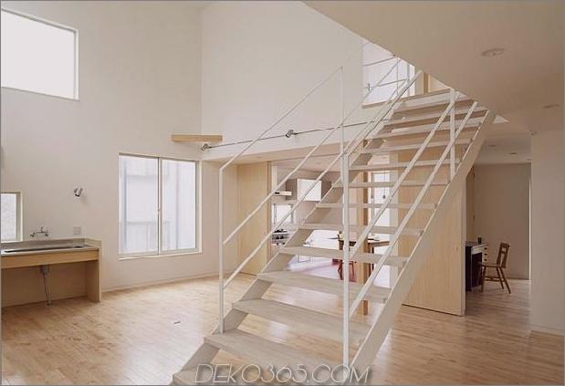 Haus umwickelt-Edelstahl-Netz-Sicherheit-11-treppen.jpg