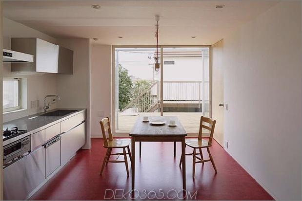 Haus umwickelt-Edelstahl-Netz-Sicherheit-12-Küche.jpg