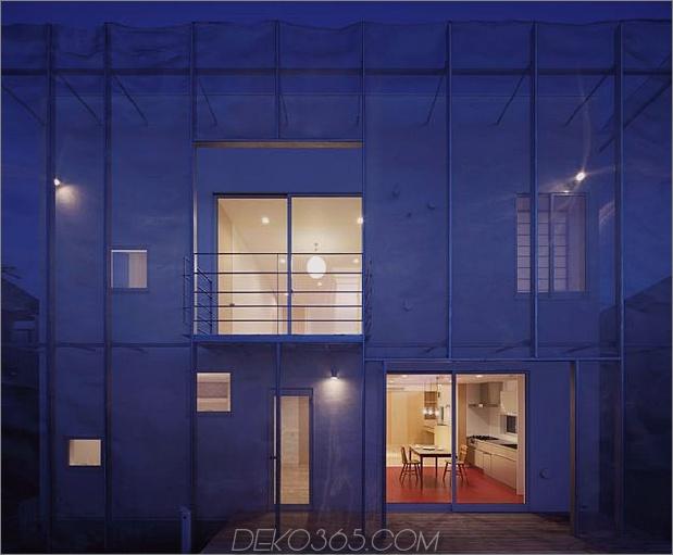 Haus umwickelt-Edelstahl-Netz-Sicherheit-14-Nacht.jpg