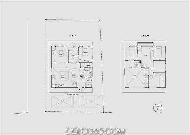 Haus umwickelt-Edelstahl-Netz-Sicherheit-16-plan.jpg