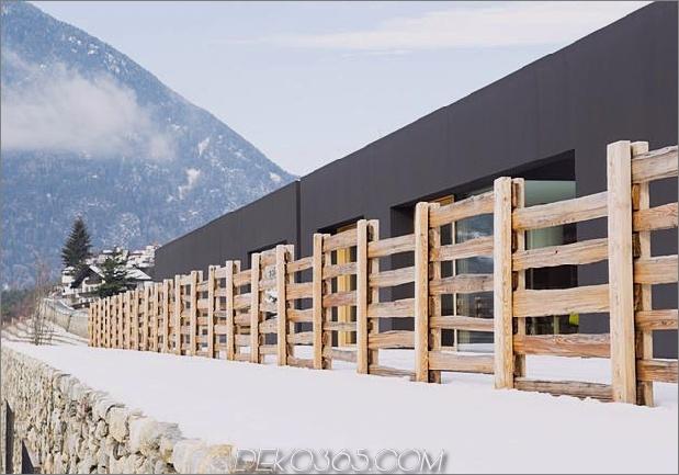 haus-eingebaute-weinberg-hang-natursteinmauern-3-terrasse.jpg