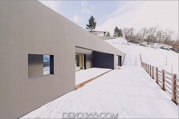 haus-eingebaute-weinberg-hang-natursteinmauern-8-terrace.jpg