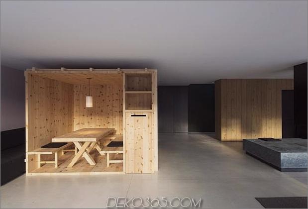 haus-eingebaute-weinberg-hang-natursteinmauern-11-pine-cube.jpg