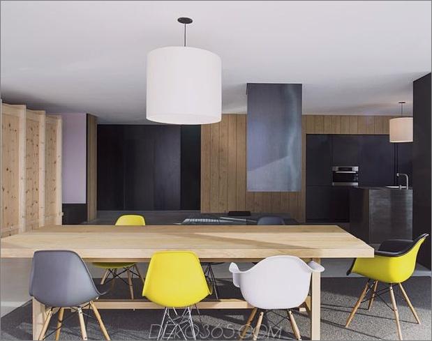 Haus-eingebaute-Weinberg-Hang-Naturstein-Wände-12-dining.jpg