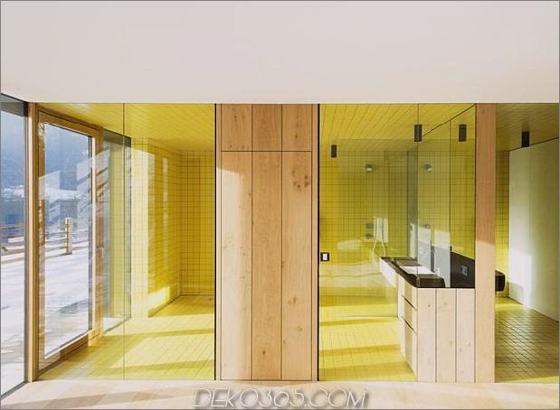 haus-eingebaute-weinberg-hang-natursteinmauern-14-bath.jpg