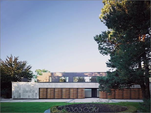 Hausrenovierung zurückgefordert Douglasie 2 thumb 630xauto 52553 Hausmerkmale Wand aus bedienbaren Douglasie-schirmen