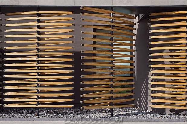 haus-renovierung-zurückgefordert-douglas-fir-3.jpg