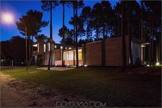 Haus-Fokus-Tag-Nacht-Beleuchtung-3-Nacht-Front.jpg
