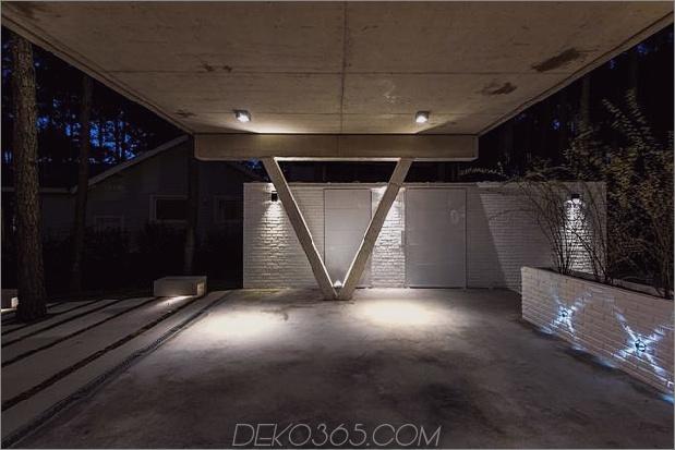 Haus-Fokus-Tag-Nacht-Beleuchtung-10-garage.jpg