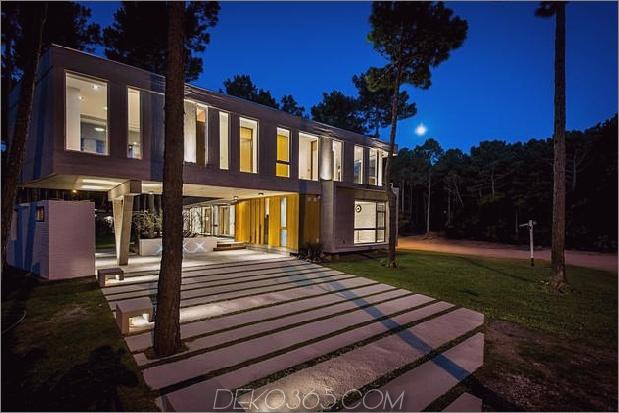 Haus-Fokus-Tag-Nacht-Beleuchtung-11-Einfahrt.jpg