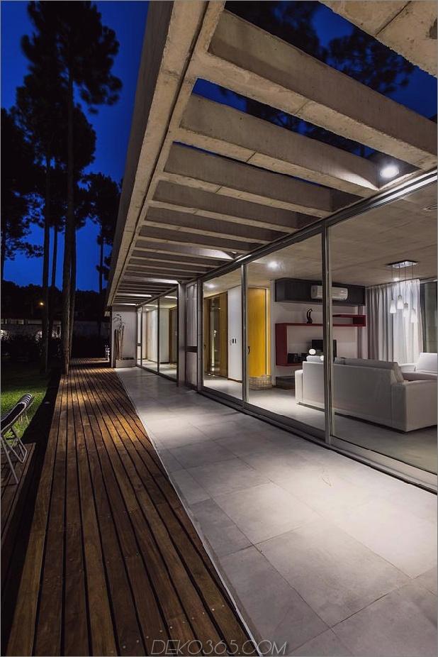 Haus-Fokus-Tag-Nacht-Beleuchtung-13-Terrasse.jpg